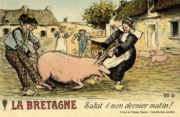 Des Annonces Pour Trouver Un Plan Sexe Dans Le Département 33-Gironde