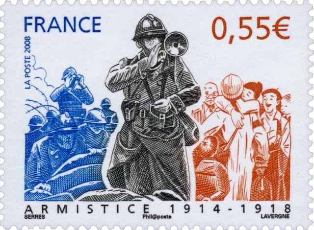 """Résultat de recherche d'images pour """"guerre 14 18 armistice"""""""