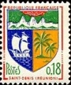 Bureau de poste temporaire la r union - Bureau de poste saint denis ...