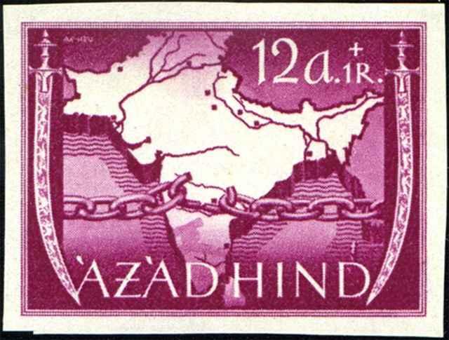 Carte De Linde Avec Le Gange.Le Gange Fleuve Sacre De L Inde