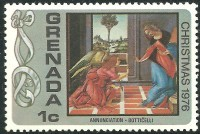 03-timbre-annonciation-boticelli