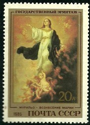 08-timbre-immaculee-conception-1