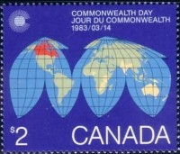 11-decembre-commonwealth