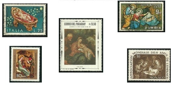18-timbres-naissance-jesus-christ