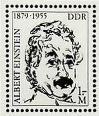 27-decembre-time-einstein