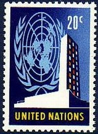 5-decembre-onu-new-york