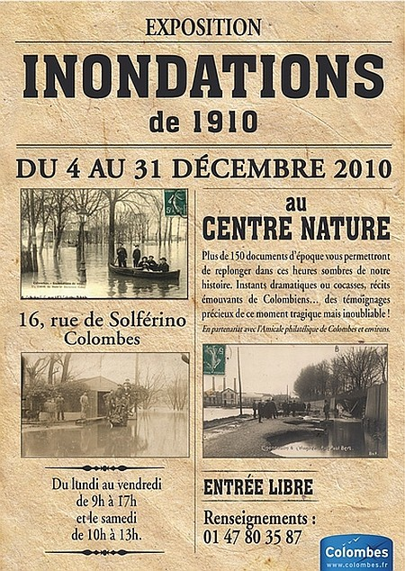 http://www.multicollection.fr/IMG/jpg_exposition-inondations-1910-colombes.jpg