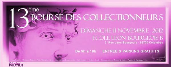 http://www.multicollection.fr/IMG/jpg_flyers-13eme-bourse-collectionneurs.jpg