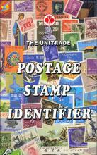 Catalogue Unitrade - Postage Stamp Identifier
