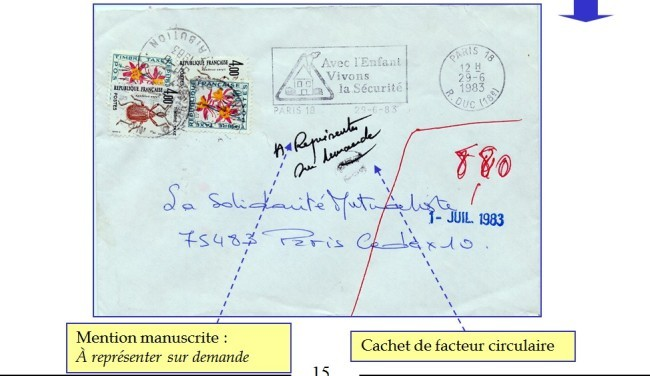 timbres-taxe-reentry-3